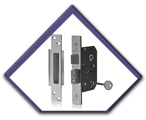 Garland Expert Locksmith Garland, TX 972-512-6344
